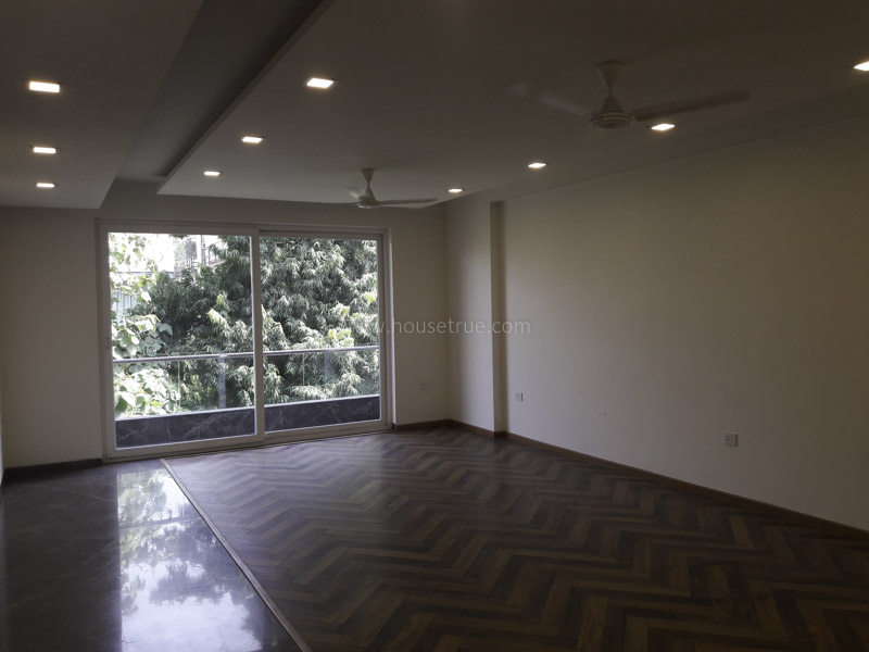 Unfurnished-Apartment-Vasant-Vihar-New-Delhi-26282