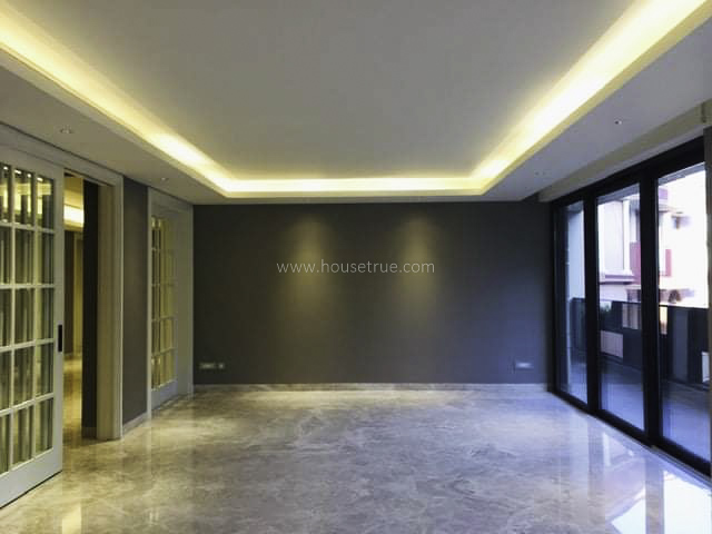 Unfurnished-Apartment-Jor-Bagh-New-Delhi-26284