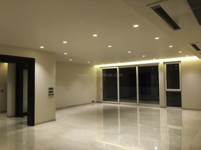 Unfurnished-Apartment-Panchsheel-Park-New-Delhi-26286