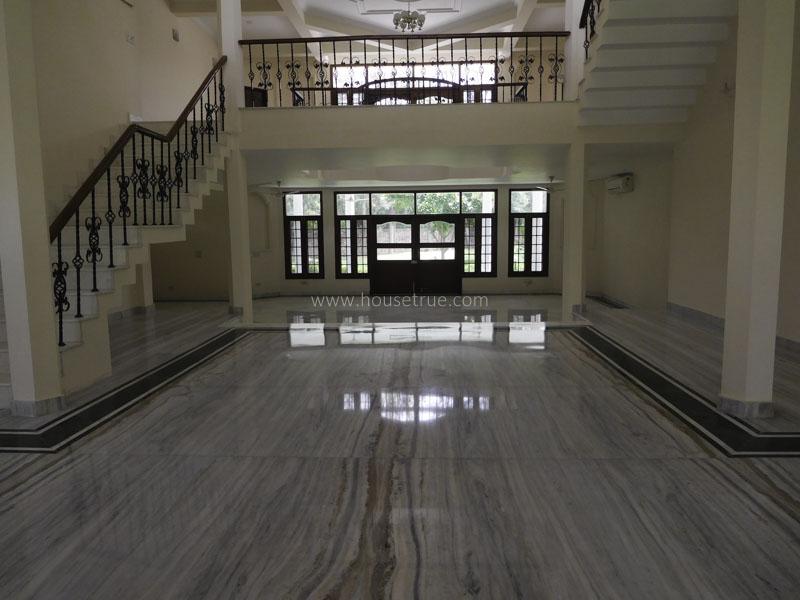Unfurnished-Farm House-Westend-Greens-New-Delhi-26295