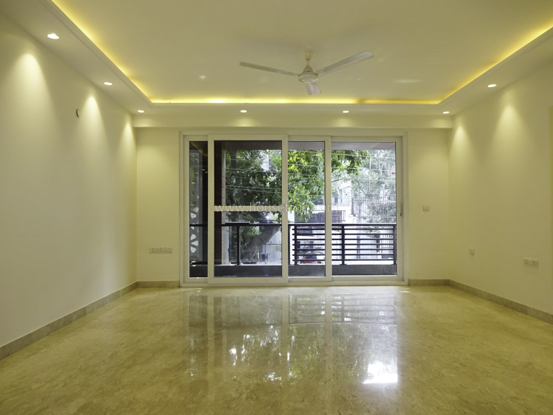 Unfurnished-Apartment-Defence-Colony-New-Delhi-26297