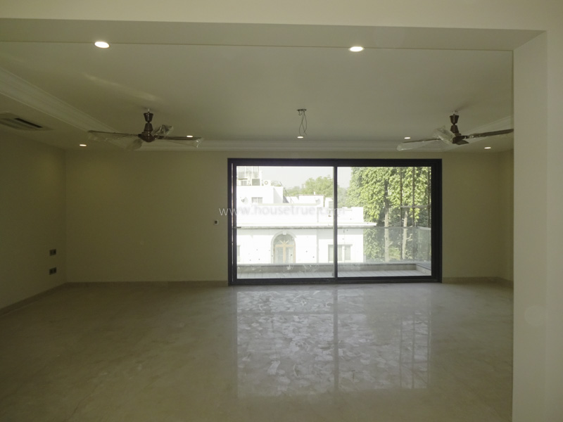 Unfurnished-Apartment-Maharani-Bagh-New-Delhi-26303