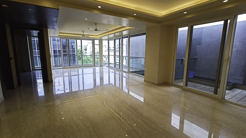 Unfurnished-Apartment-Defence-Colony-New-Delhi-26348