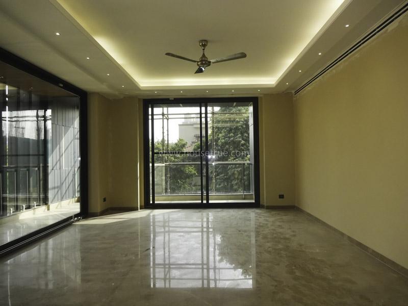 Unfurnished-Apartment-Vasant-Vihar-New-Delhi-26353