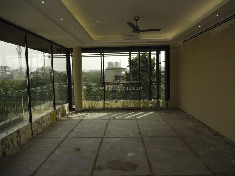 Unfurnished-Apartment-Vasant-Vihar-New-Delhi-26354