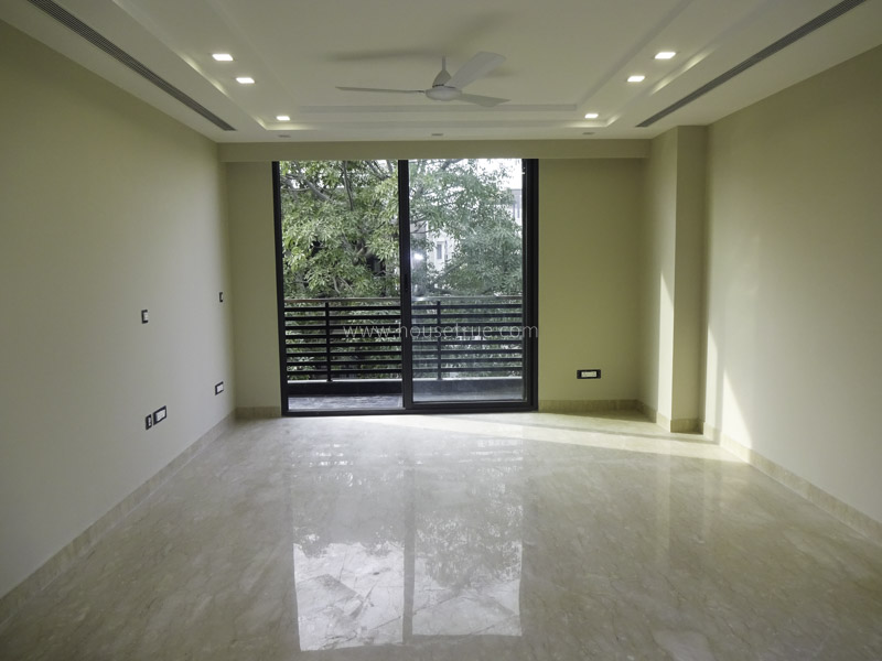 Unfurnished-Apartment-Vasant-Vihar-New-Delhi-26359