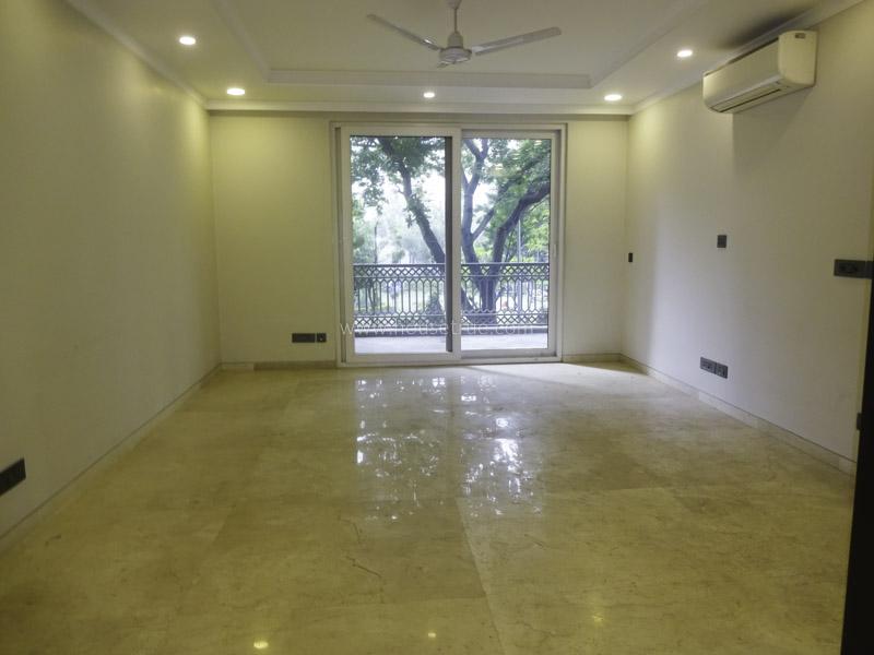 Unfurnished-Apartment-Panchsheel-Enclave-New-Delhi-26375