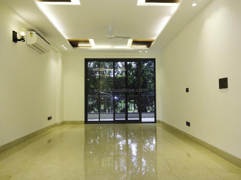 Unfurnished-Apartment-Panchsheel-Enclave-New-Delhi-26376