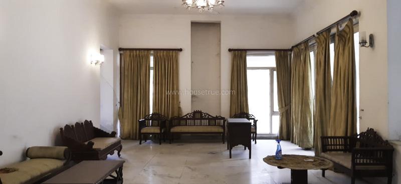 Unfurnished-Farm House-Asola-New-Delhi-26380