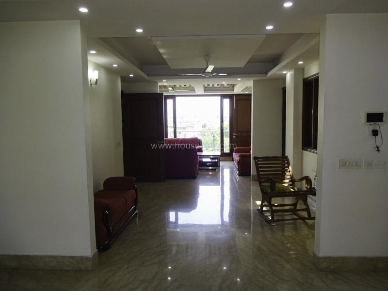 Unfurnished-Apartment-Safdarjung-Enclave-New-Delhi-26381