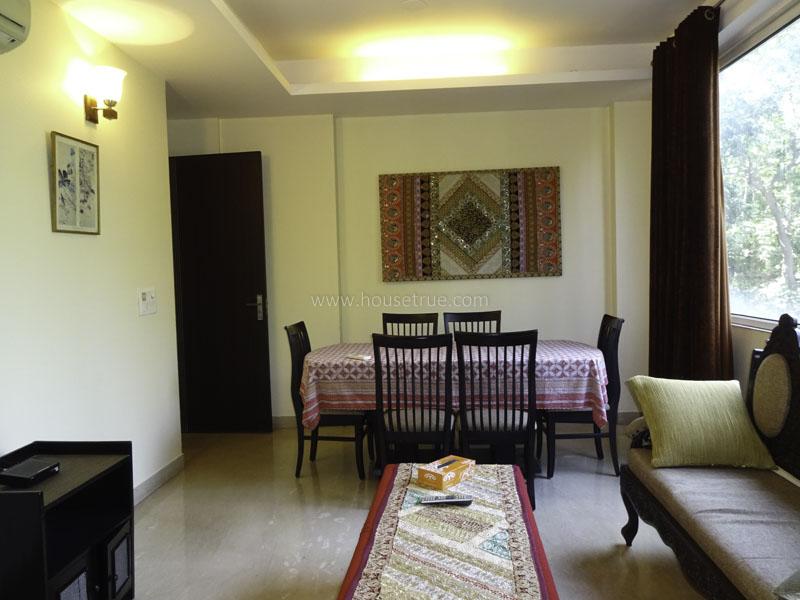 Unfurnished-Apartment-Safdarjung-Enclave-New-Delhi-26382