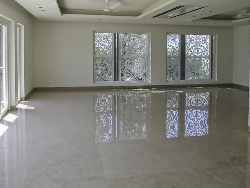 Unfurnished-Apartment-Shanti-Niketan-New-Delhi-26397