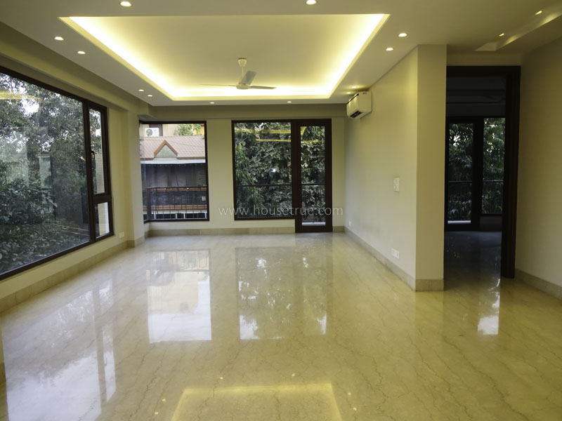 Unfurnished-Apartment-Green-Park-Extension-New-Delhi-26401