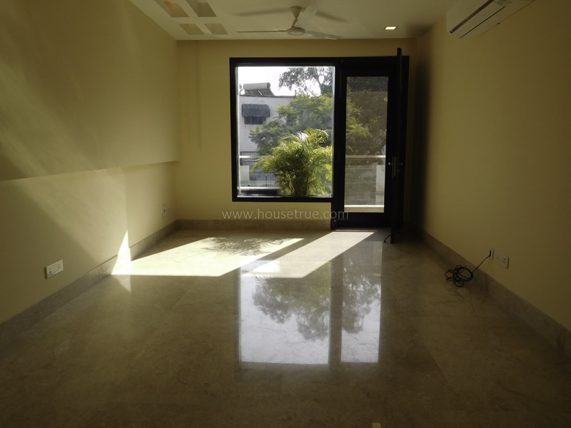 Unfurnished-House-Anand-Niketan-New-Delhi-26409