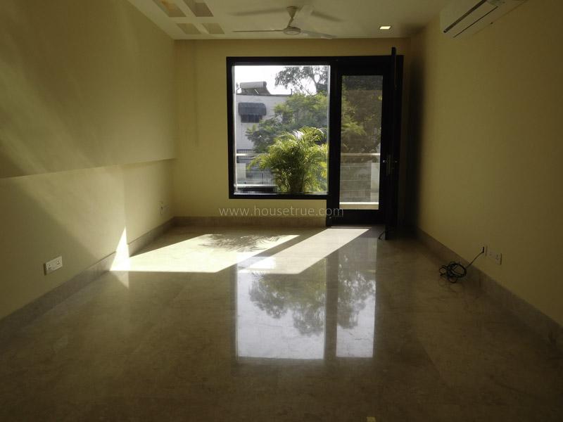 Unfurnished-House-Anand-Niketan-New-Delhi-26409