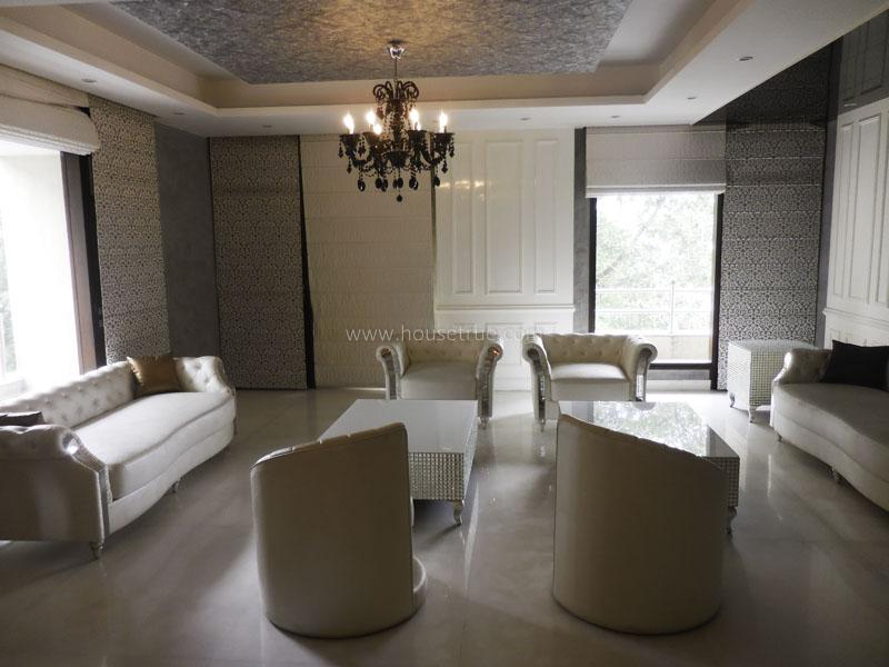 Unfurnished-Apartment-Vasant-Vihar-New-Delhi-26412