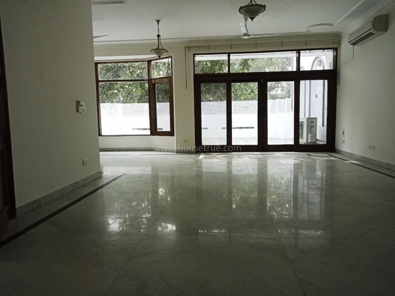 Unfurnished-House-Anand-Niketan-New-Delhi-26413