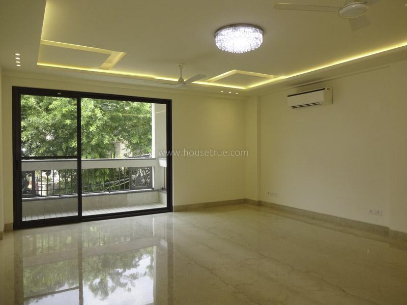 Unfurnished-Apartment-Hauz-Khas-New-Delhi-26417