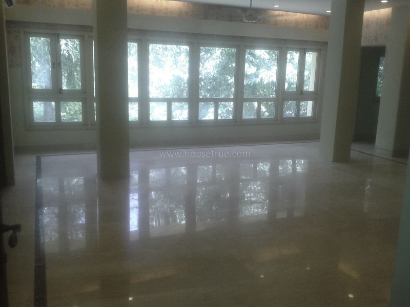 Unfurnished-House-Jor-Bagh-New-Delhi-26418