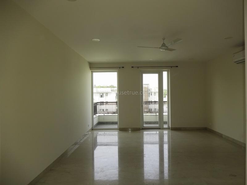 Unfurnished-Apartment-Neeti-Bagh-New-Delhi-26419