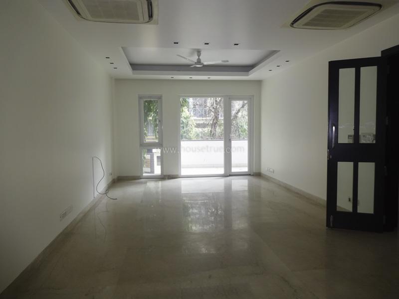 Unfurnished-Apartment-Vasant-Vihar-New-Delhi-26420
