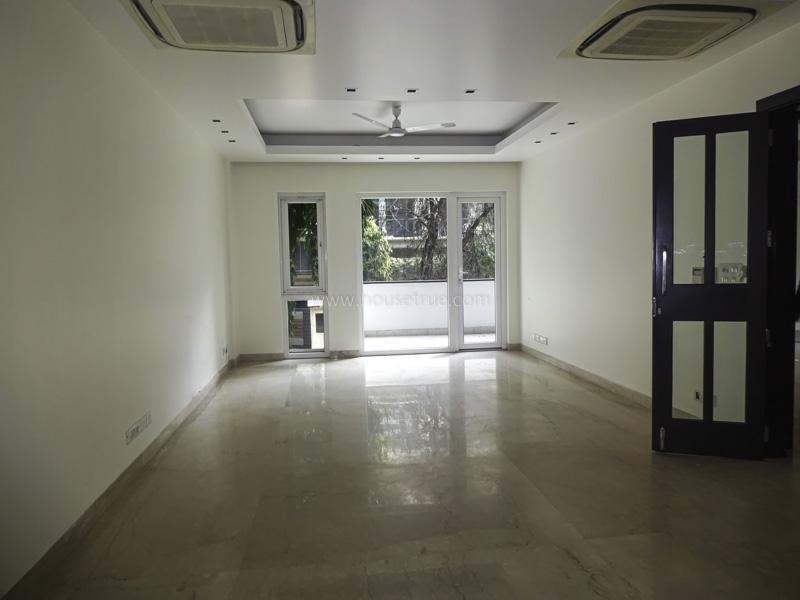 Unfurnished-Duplex-Vasant-Vihar-New-Delhi-26420