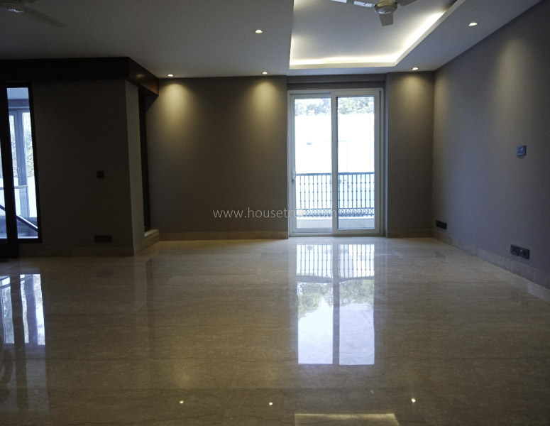 Unfurnished-Apartment-Vasant-Vihar-New-Delhi-26422