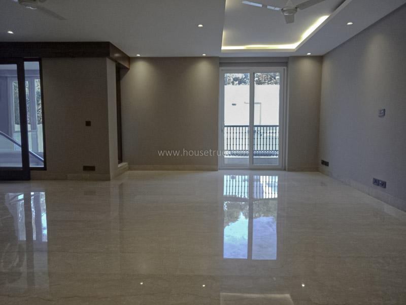 Unfurnished-Duplex-Vasant-Vihar-New-Delhi-26422