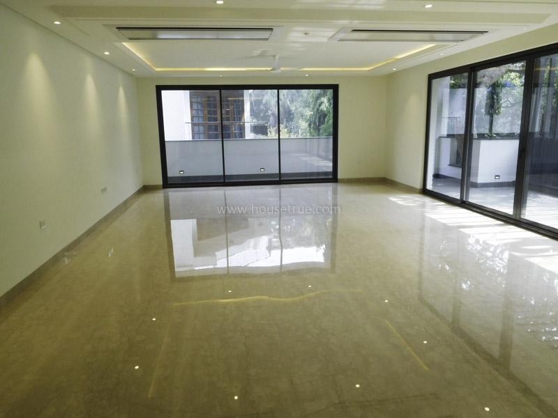 Unfurnished-Duplex-West-End-Colony-New-Delhi-26433