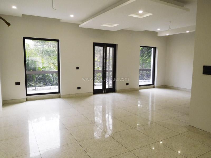 Unfurnished-House-Sukhdev-Vihar-New-Delhi-26435