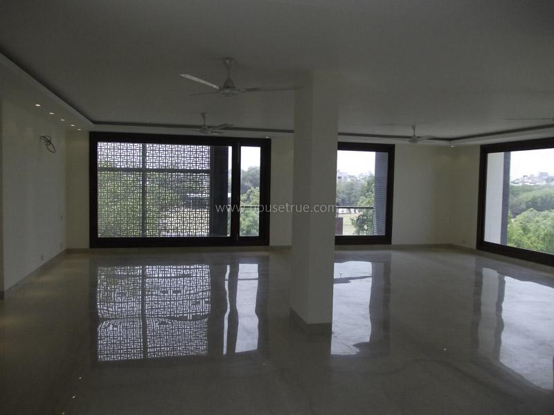 Unfurnished-Duplex-Vasant-Vihar-New-Delhi-26441