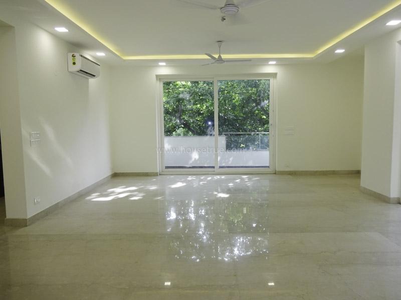 Unfurnished-Apartment-Gulmohar-Park-New-Delhi-26442