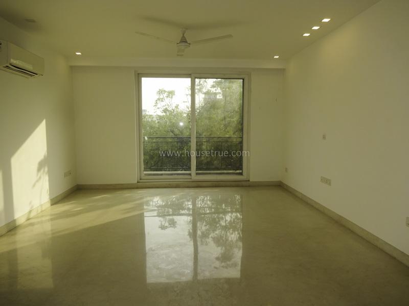 Unfurnished-Apartment-Safdarjung-Enclave-New-Delhi-26444