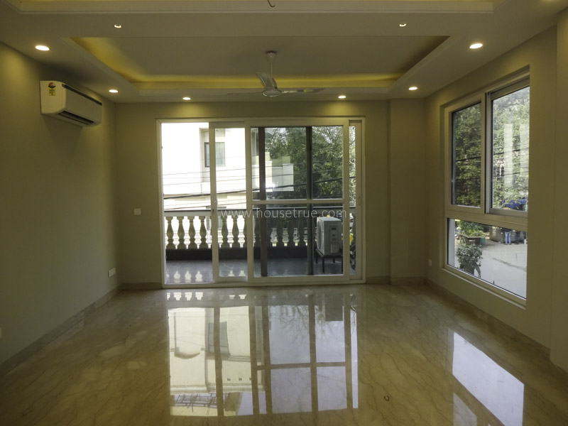 Unfurnished-Apartment-Safdarjung-Enclave-New-Delhi-26445