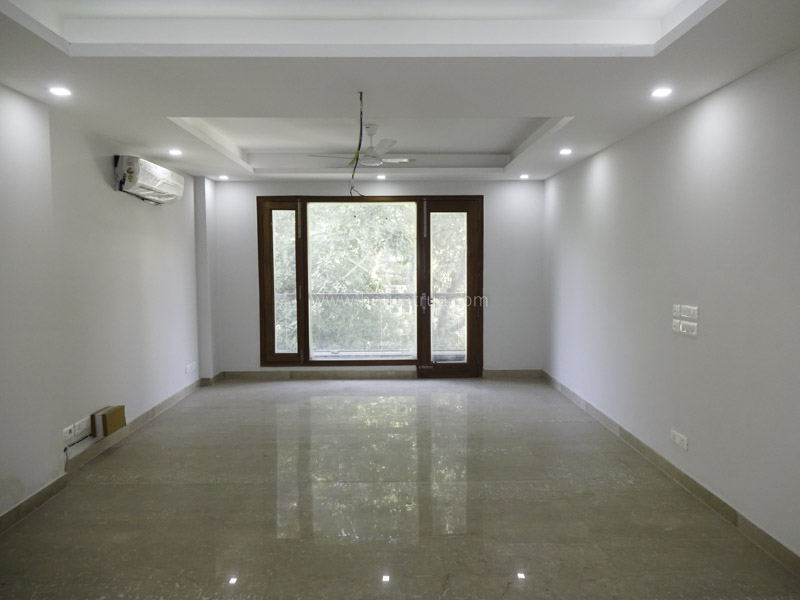 Unfurnished-Apartment-New-Friends-Colony-New-Delhi-26457