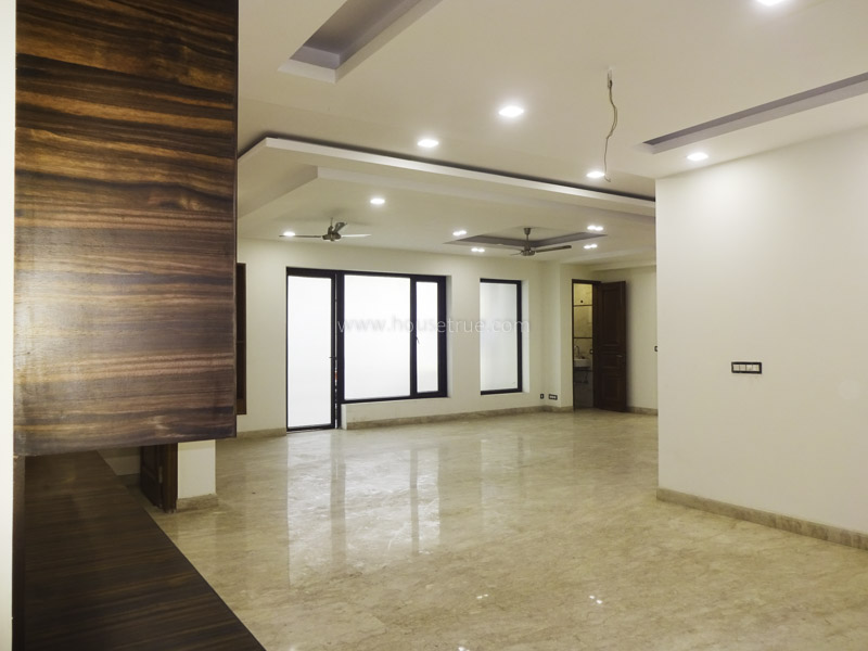 Unfurnished-Apartment-South-Extension-2-New-Delhi-26465