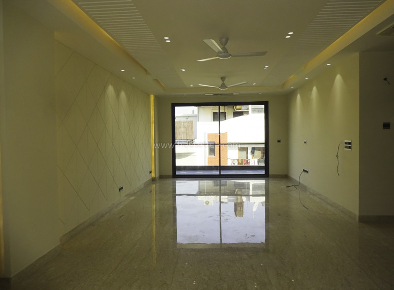 Unfurnished-Apartment-Green-Park-New-Delhi-26469