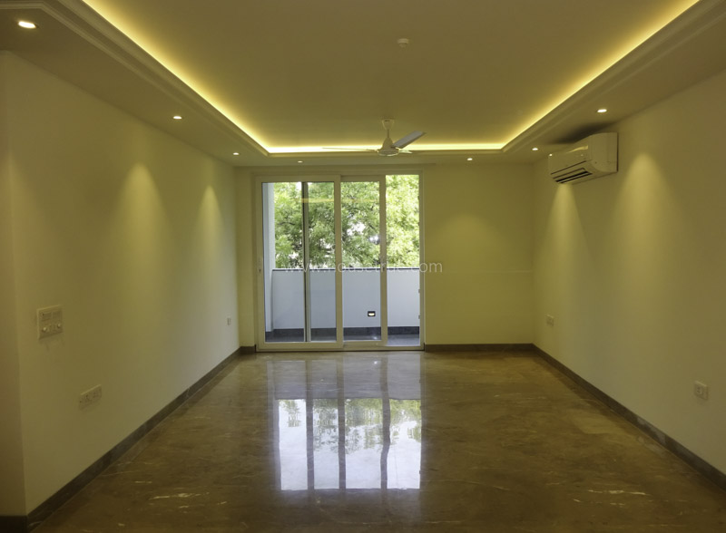Unfurnished-Apartment-Vasant-Vihar-New-Delhi-26474