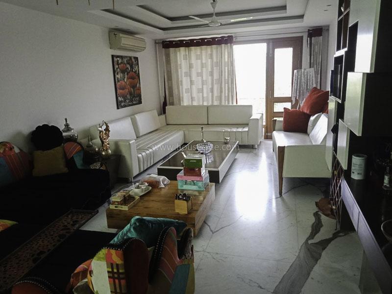 Unfurnished-Apartment-Gulmohar-Park-New-Delhi-26478