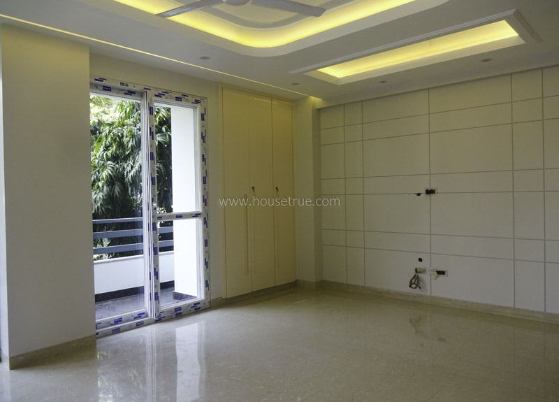Unfurnished-Apartment-Greater-Kailash-Part-1-New-Delhi-26482