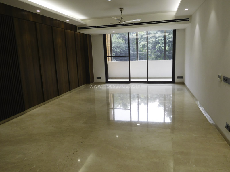 Unfurnished-Duplex-Defence-Colony-New-Delhi-26491