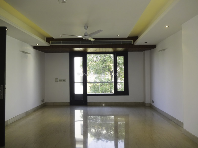 Unfurnished-Apartment-Greater-Kailash-Part-1-New-Delhi-26493