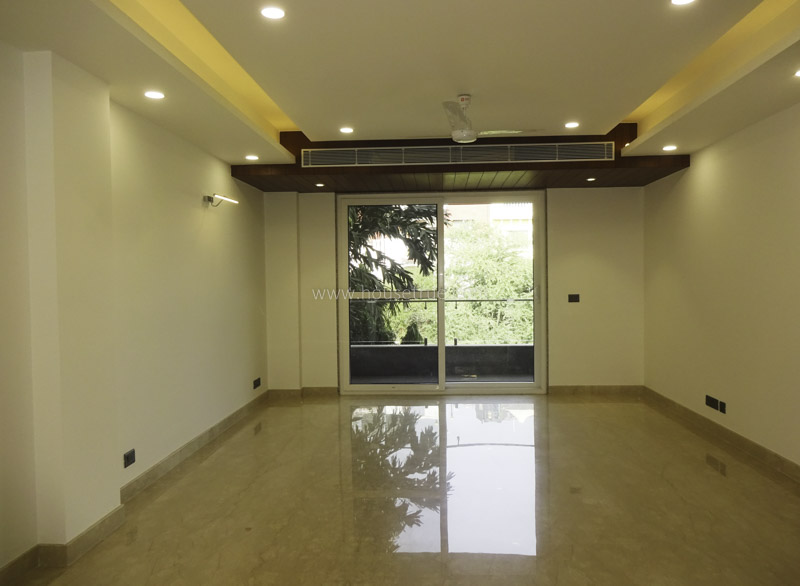 Unfurnished-Apartment-Greater-Kailash-Part-1-New-Delhi-26495