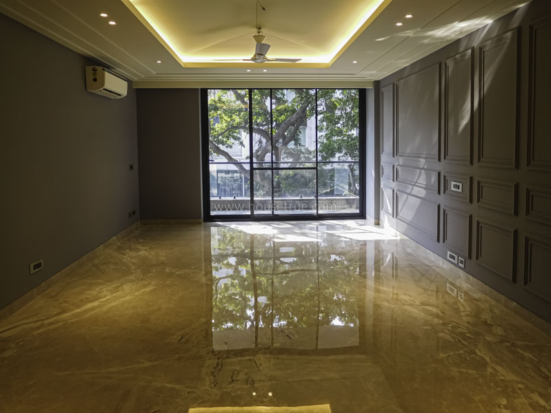 Unfurnished-Apartment-Defence-Colony-New-Delhi-26496