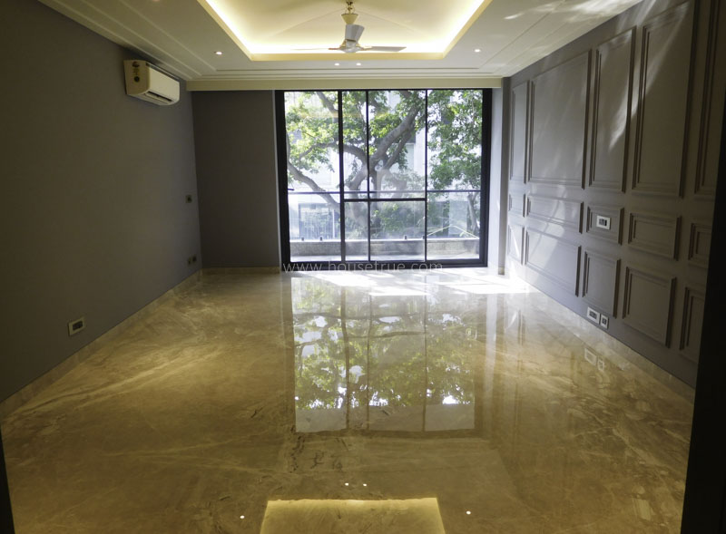 Unfurnished-Apartment-Defence-Colony-New-Delhi-26497