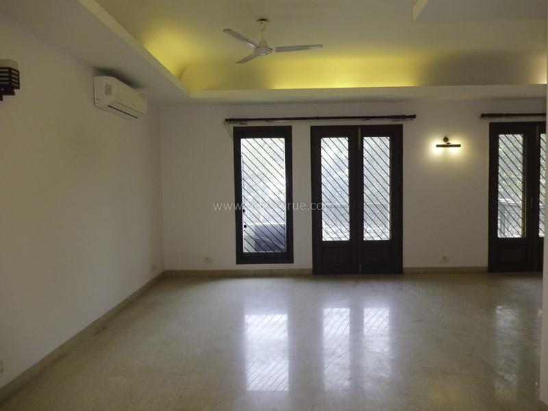 Unfurnished-Apartment-Panchsheel-Enclave-New-Delhi-26506