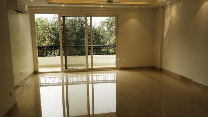Unfurnished-Apartment-Hailey-Road-New-Delhi-26508