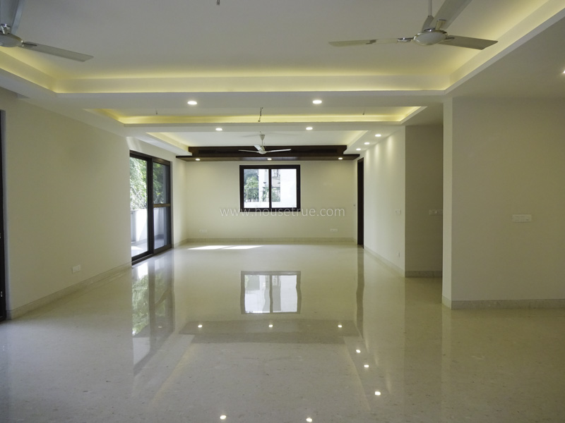 Unfurnished-Apartment-Panchsheel-Park-New-Delhi-26517