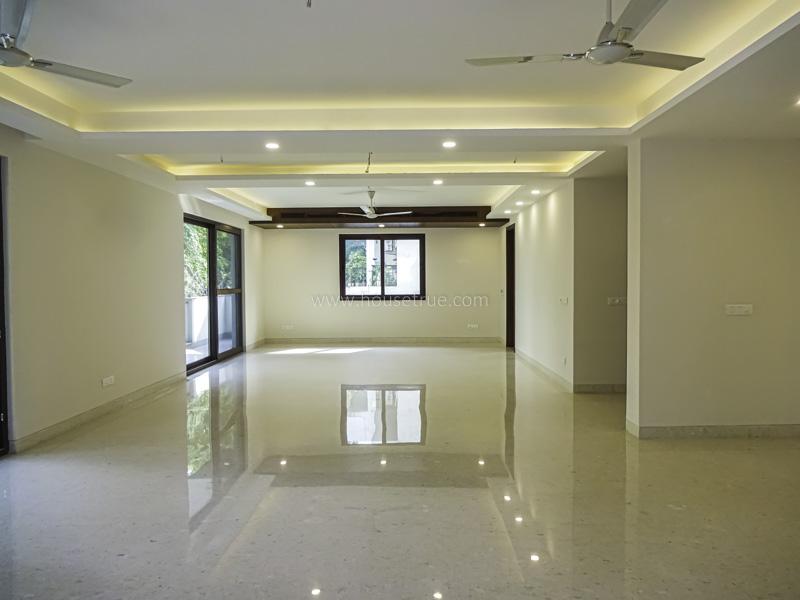 Unfurnished-Apartment-Panchsheel-Park-New-Delhi-26517