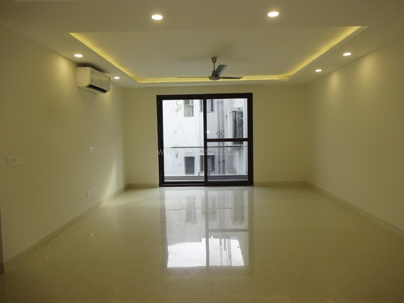 Unfurnished-Apartment-Panchsheel-Park-New-Delhi-26518